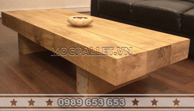 Bàn gỗ Đố thông  BT09