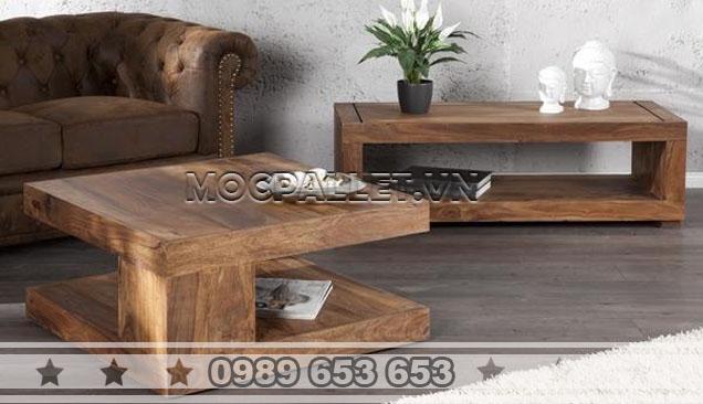 Bàn gỗ Đố thông  BT07