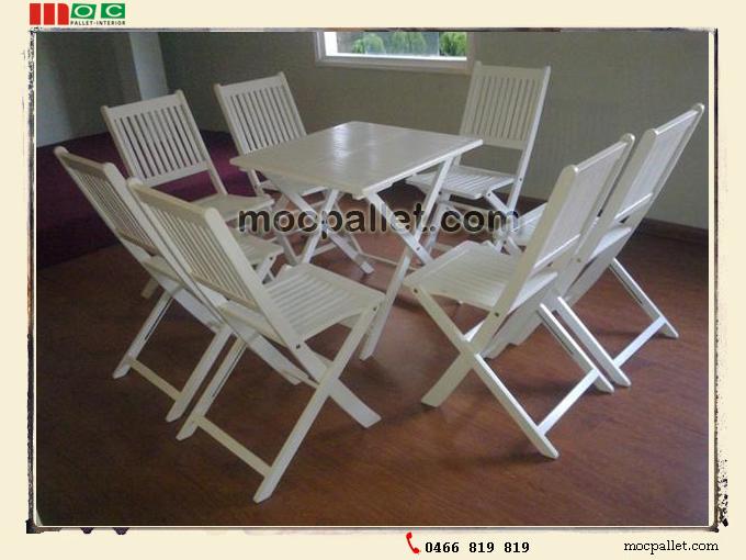 bàn ghế cafe chân sắt