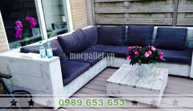 sofa-phong-khach12