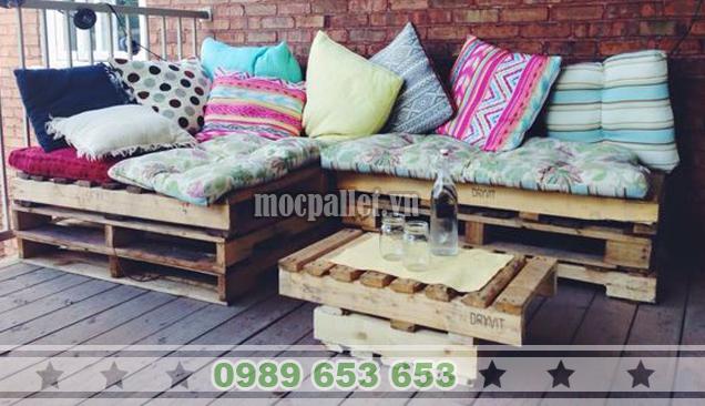 sofa-phong-khach13