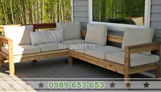 sofa-phong-khach16