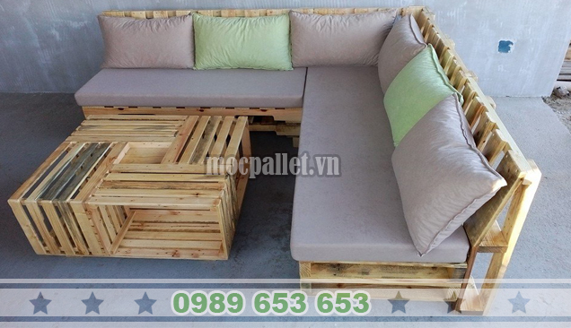 sofa-phong-khach20