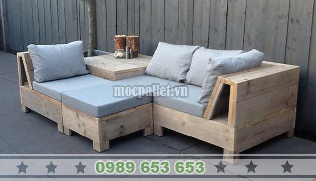 sofa-phong-khach22
