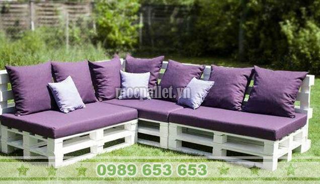sofa-phong-khach23