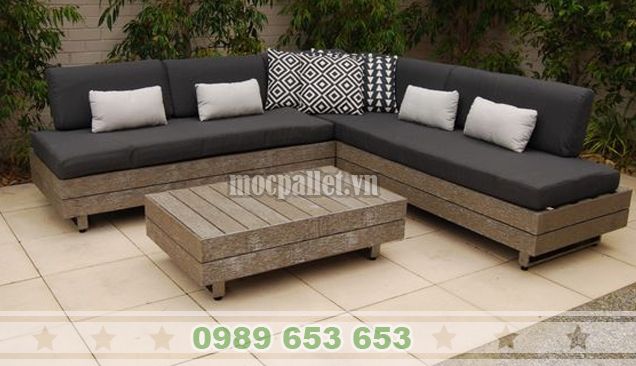 sofa-phong-khach8
