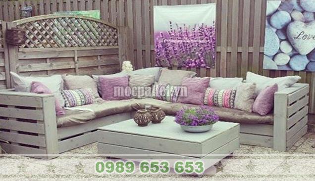 sofa-phong-khach9