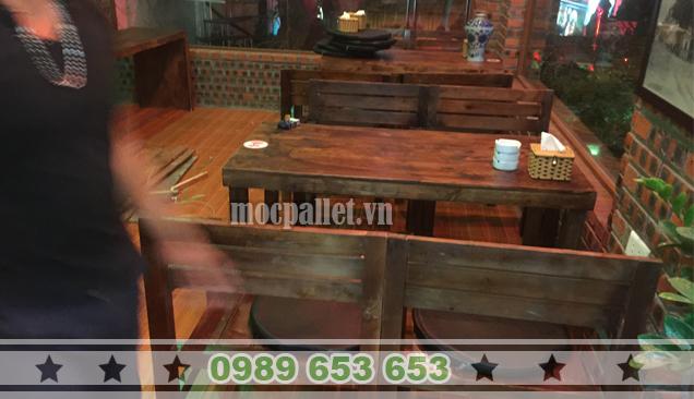 ban-ghe-quan-cafe