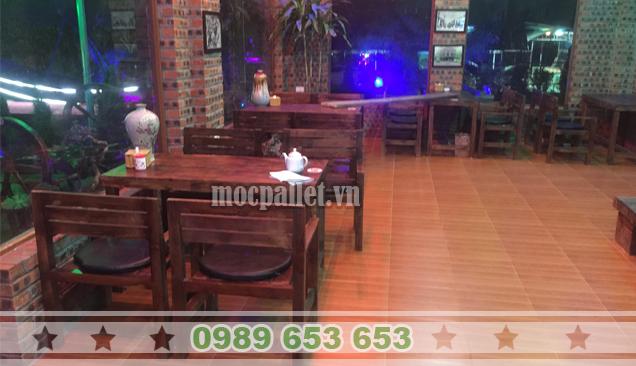 ban-ghe-quan-cafe2