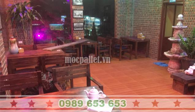 ban-ghe-quan-cafe3