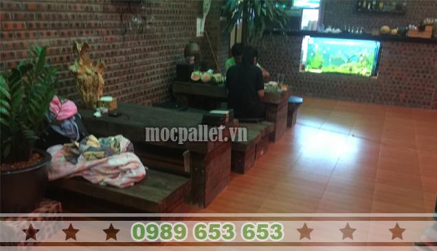 ban-ghe-quan-cafe5