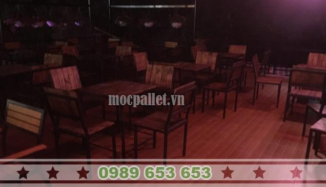 ban-ghe-quan-cafe8