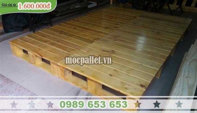giuong-ngu-go-thong-pallet5