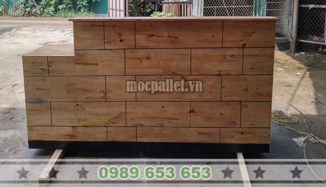 quay-bar-pallet-02-1