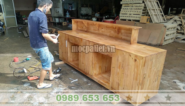 quay-bar-pallet-02-2