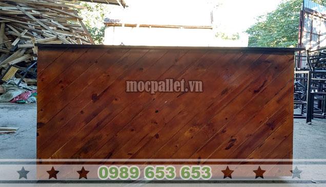 quay-bar-pallet-08-4